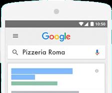Google Ads campaings (AdWords)